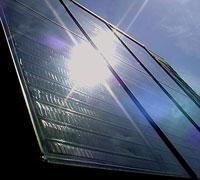 http://de.wikipedia.org/wiki/Bild:Sonnenkollektor-1.jpg